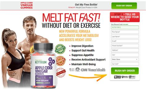 [click]stop Fat Storage Review How Does It Work Click To Know.